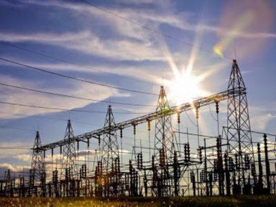بهره برداری از ۲۰ پروژه برقی با اعتباری بالغ بر ۸۵۷ میلیارد تومان