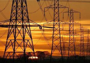 شکست وزارت نیرو در مدیریت مصرف برق