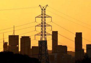 تراز تولید و مصرف برق بغرنجتر شد/ روند صعودی مصرف برق در استانهای شمالی