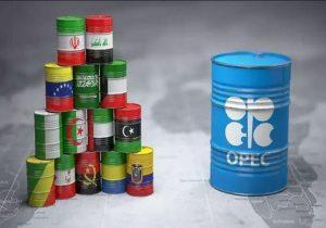 جهان به زودی با کمبود نفت مواجه خواهد شد؟