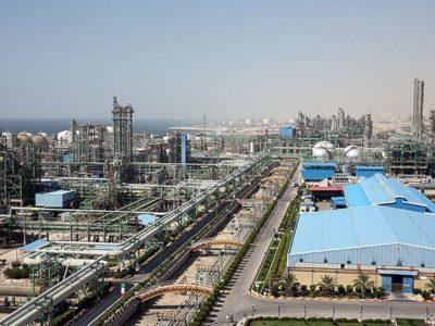 طرح ۲ فوریتی برای حل مشکلات کارگران صنعت نفت و گاز در دست بررسی است