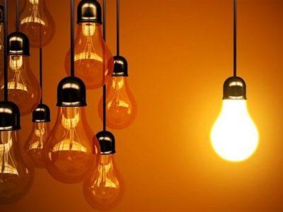 جدیدترین جدول خاموشی برق در تهران منتشر شد