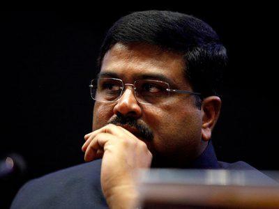 وزیر نفت هند: تأمین انرژی باید ارزان و پایدار باشد