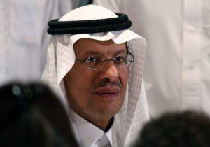 عربستان: اوپک در مهار تورم مؤثر است