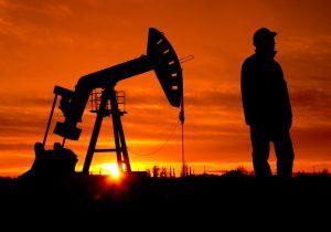 صادرات نفت عراق به آمریکا نصف شد