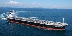 حضور نفتکشهای ایرانی در افتتاح پروژه مهم گازی کشور برای نخستین بار در تاریخ صنعت نفت