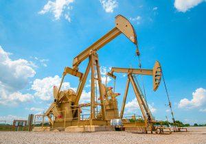 کشف میدان بزرگ نفتی در استان «گانسو» چین