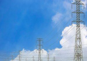 صرفهجویی ۸۰ مگاواتی برق در نفت و گاز آغاجاری