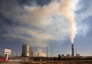 آیا معاهده پاریس در عدم توسعه صنعت برق نقش دارد؟