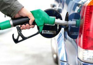 بنزین در ۱۴۰۰ گران میشود؟