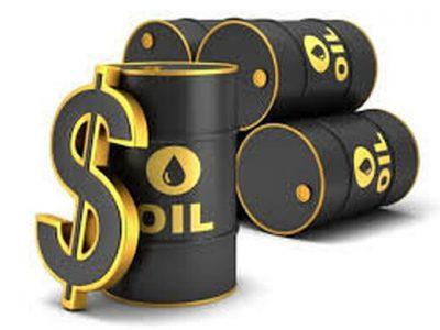 شرط بندی بر سر افزایش قیمت نفت/ برنت از ۷۳ دلار گذشت