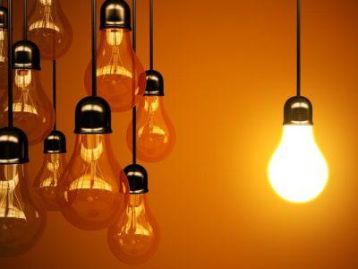 عبور مصرف برق از ۶۲ هزار مگاوات