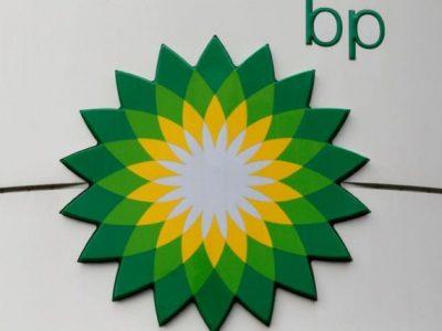داراییهای نفتی بریتیش پترولیوم در عراق مستقل میشود