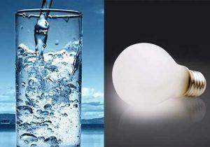 این هفته بیشتر مراقب آب و برق باشید