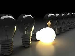 افزایش بیش از ۷۰۰ مگاواتی تولید برق