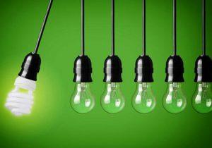 تداوم رکورد زنی مصرف برق با عبور از ۶۶ هزار مگاوات