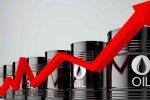 صعود نفت درپی طولانی شدن انتظارات برای نفت ایران