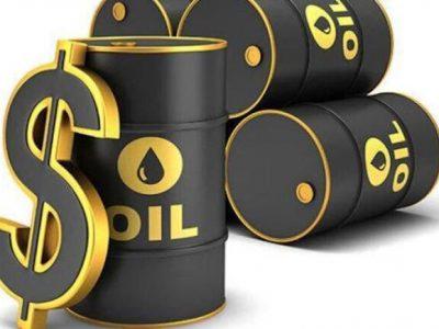هند: قیمت بالای اوپک تمایل به خرید نفت ایران را بیشتر میکند