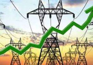 مصرف برق ۱۵ درصد افزایش یافت / احتمال قطعی برق چقدر است؟