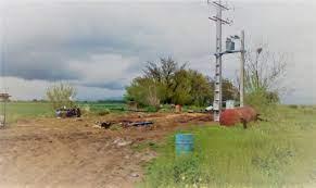 برقیکردن چاههای کشاورزی با انرژیهای تجدیدپذیر کلید خورد