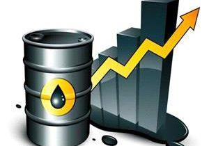 کاهش ذخیرهسازی آمریکا قیمت نفت را افزایش داد
