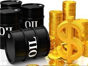 عراق: نفت 80 دلاری میشود