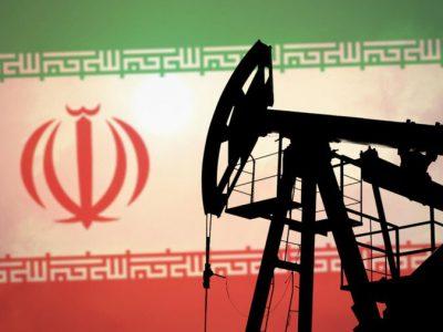 انتظار اوپک پلاس برای بازگشت نفت ایران به بازار