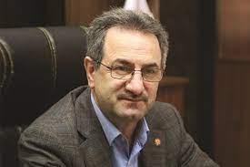 تمهیدات استانداری تهران برای برق و اینترنت شعب اخذ رای