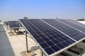 تحویل ۱۲۰۰ سیستم خورشیدی به عشایر خراسان جنوبی