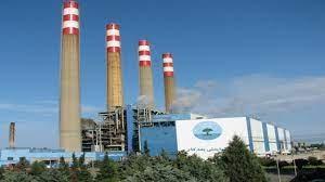 واحد یک بخار نیروگاه نکا به مدار تولید پیوست