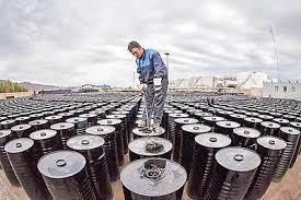 وزارت نفت مکلف به تامین «قیر رایگان» شد
