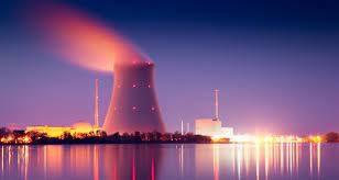 رشد ۱۰ درصدی نیروگاههای تولید پراکنده از ابتدای سال جاری