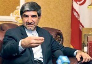 فیروزنیا: ایران آماده کمک به لبنان در حل بحران سوخت است