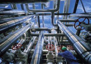 نوع جدید ویروس کرونا بهبود تقاضای نفت را تهدید میکند