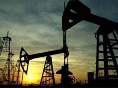 وزیر نفت عراق: بازار نفت شاهد بهبود تقاضا خواهد بود