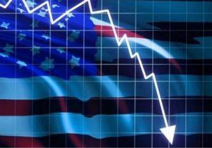 کسری تجاری آمریکا باز هم افزایش یافت