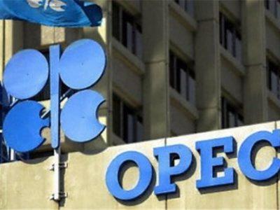 تولید نفت اوپک به بالاترین رقم طی ۱۵ ماه گذشته رسید