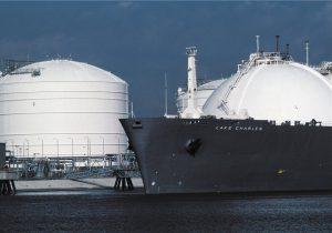 کمبود گاز طبیعی قیمت آن را افزایش داده است