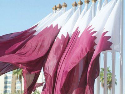 قطر قرارداد ۲۰ ساله گاز طبیعی با کره جنوبی امضا کرد