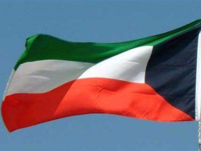 پیش بینی کاهش تولید نفت کویت در ۲۰۲۱