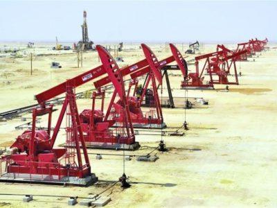 تولید نفت اوپک ۸۵۵ هزار بشکه در روز در ماه ژوئن افزایش یافت