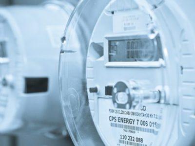 برق مشترکان پرمصرف زیر ذرهبین توانیر/ نصب کنتور هوشمند برای پرمصرفها اجباری شد