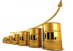 قیمت جهانی نفت امروز ۱۴۰۰/۰۵/۰۹| برنت ۷۶ دلار و ۳۳ سنت شد