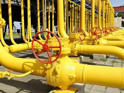 روسیه و آذربایجان در مورد سوآپ گاز توافق کردند