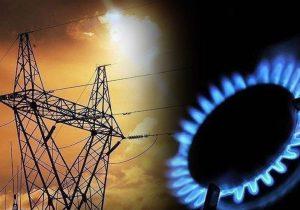 تکرار بحران کمبود برق برای گاز در صورت بی تدبیری!