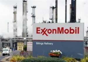 عراق یک شرکت نفت آمریکایی دیگر را جایگزین اکسون موبیل میکند