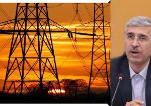 ارزانترین برق دنیا در ایران/ دنیا عرضه و تقاضای برق را با قیمت حل کرده است