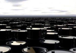 قیمت جهانی نفت امروز ۱۴۰۰/۰۴/۲۶| گمانهزنیها در مورد افزایش عرضه قیمت نفت را کاهش داد