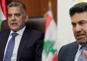 سفر دو مقام ارشد لبنانی به عراق برای انجام توافق نفتی