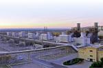 ۱۶ هزار مگاوات نیروگاه جدید در مدار بهره برداری